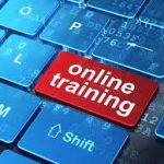 """Online Trining TIK : """"Future Ready Education 4.0 : How to handle online teaching and learning during COVID-19 pandemic"""