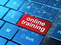 "Online Trining TIK : ""Future Ready Education 4.0 : How to handle online teaching and learning during COVID-19 pandemic"