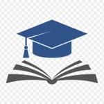 Pengumuman Wisuda Daring Universitas Lampung