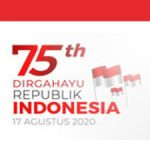 Dirgahayu Republik Indonesia KE- 75